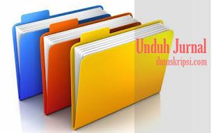 JURNAL: PENGEMBANGAN EVALUASI PEMBELAJARAN BERBASIS MULIMEDIA DENGAN FLASH, PHP, DAN MYSQL