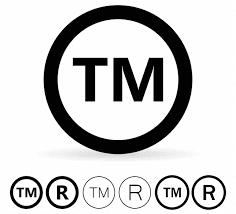 trademark individu