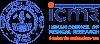 ICMR-RMRCNE, Dibrugarh Recruitment 2020 - Field Investigator, Data Entry Operator post,online today