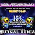Jadwal Pertandingan Sepakbola Hari Ini, Senin Tgl 24 - 25 Agustus 2020
