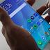 Cara Menggunakan Split-Screen di Samsung Galaxy Note 5