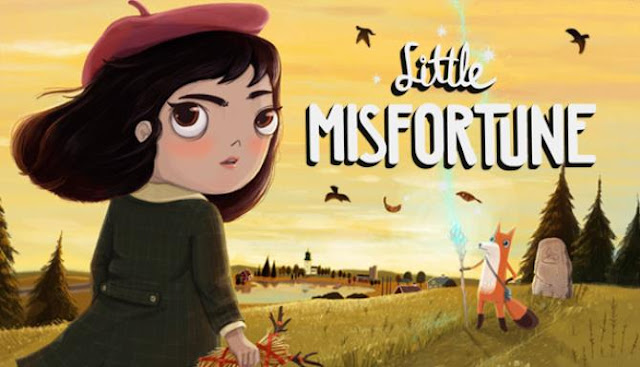 Little-Misfortune-Free-Download