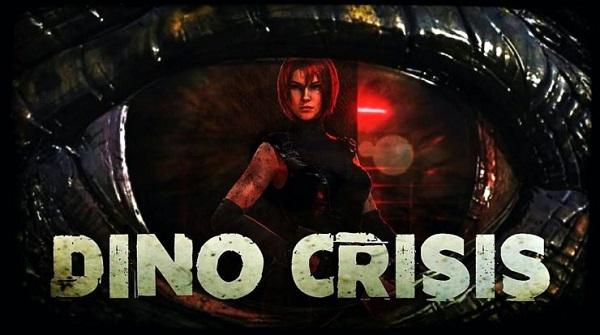 شاهد بالفيديو إعادة تصميم لعبة Dino Crisis بنسخة ريميك باستخدام محرك Unreal Engine 4 ، هل سنرى عودة السلسلة ؟