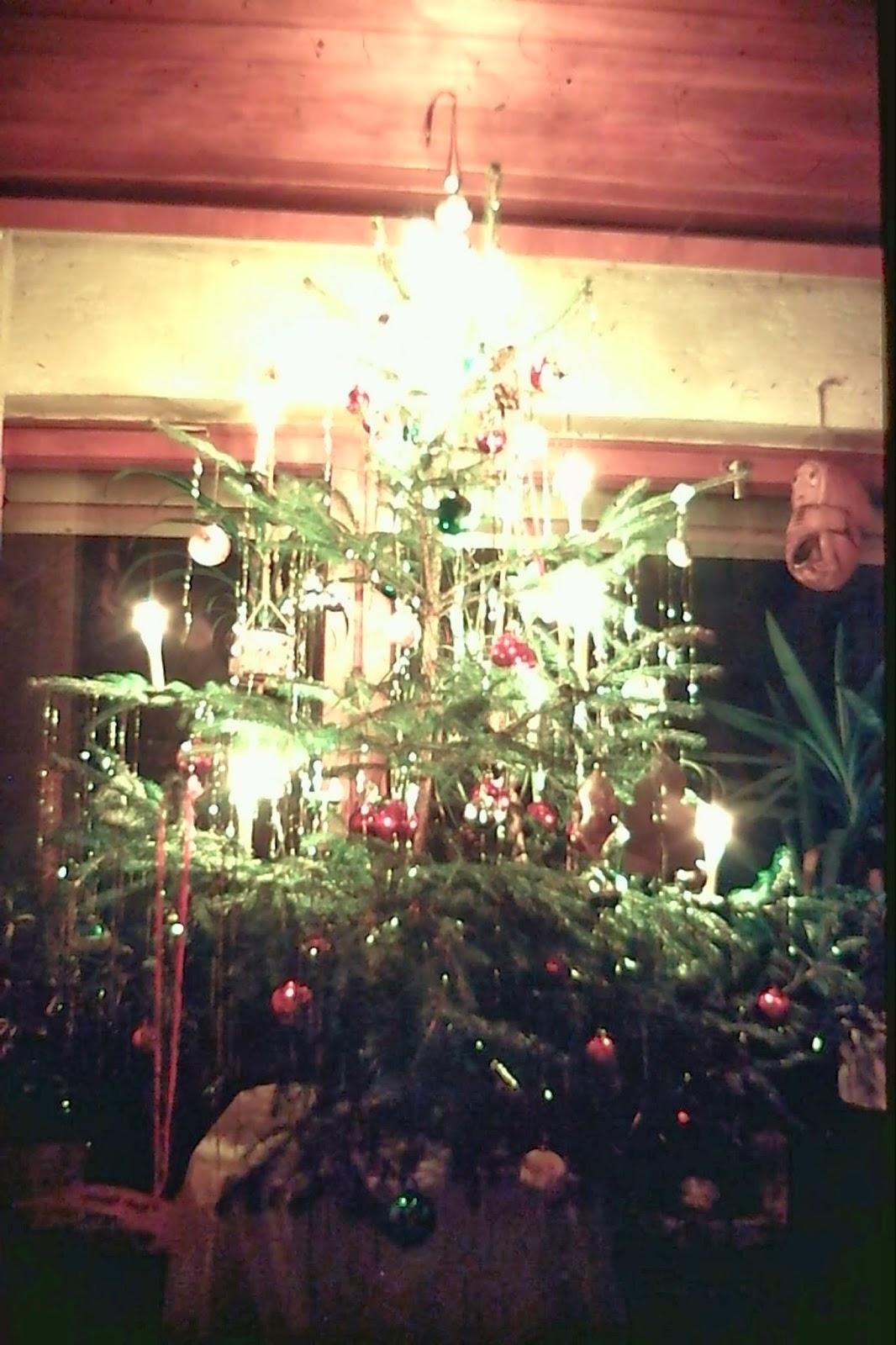 Weihnachtsgrüße Für.Die Farben Der Seele Weihnachtsgrüße An Meine Schwester