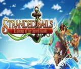 stranded-sails-explorers-of-the-cursed-islands