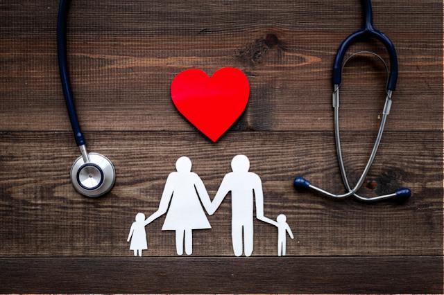 Sebelum-Anda-Menyesal,-Kenali-Pentingnya-Asuransi-Kesehatan-Bagi-Keluarga-Anda