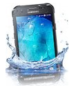Harga HP Samsung Galaxy XCover 3 terbaru 2015