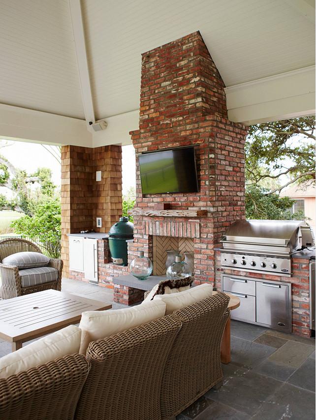 Km House Designed By Estudio Pablo Gagliardo: Home Decoration: Interior Design Ideas 2015