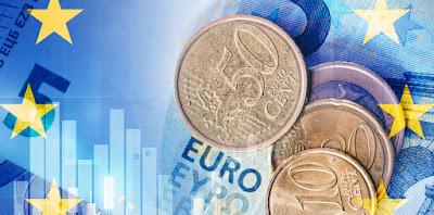 Ekonomi Euro