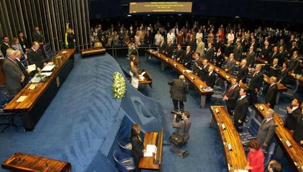 ONU pide a Brasil no reducir edad de condena a 16 años