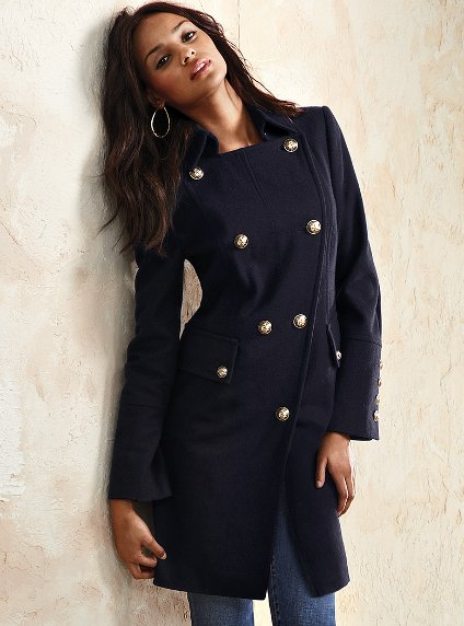 Victoria S Secret New Clothes For Fall