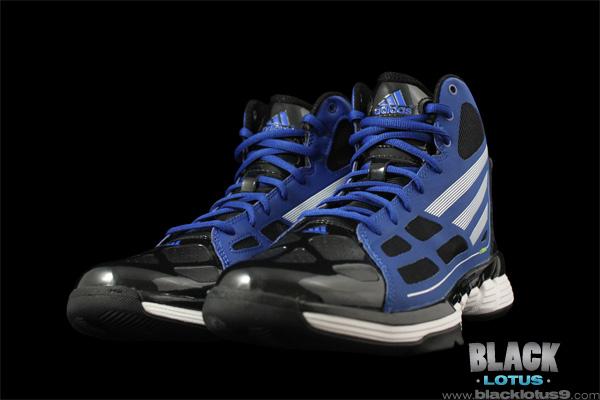 new concept b996e e0534 Adidas adiZero™ Ghost - RM340