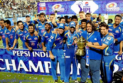 iplt202017prediction.in