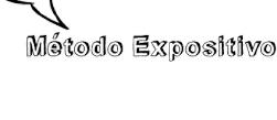 Escola secundária de Nampaco método expositivo