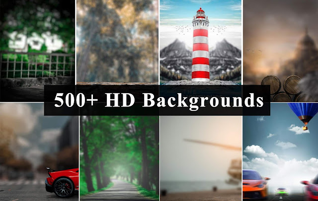 Background Image HD Free Stock Photo