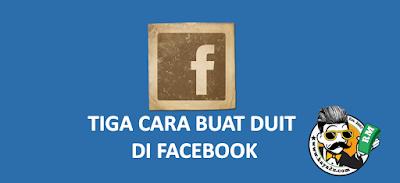 cara-buat-duit-di-facebook