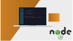 Learn Node.js by exemples: from beginner to advanced