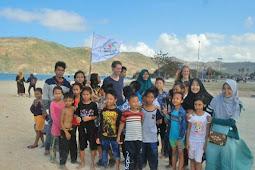 Masalah Pendidikan Pelosok Desa