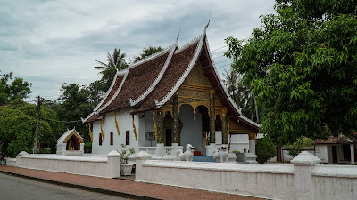 Wat Sirimoungkhoun Sayaram