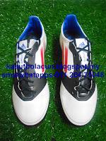http://kasutbolacun.blogspot.my/2017/01/adidas-f50-adizero-micoach-1-sg_15.html