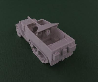 SU-57 picture 4