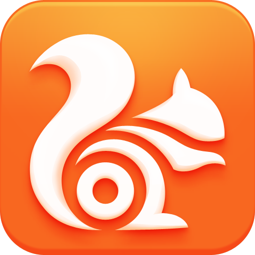 UC Browser For Windows 5.7.14488.1207 - Aholic APK Uc Browser For Windows 7