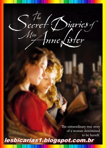 Assistir filme diario secreto online dating 6