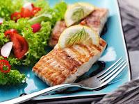 The Alkaline Anti-Inflammatory Diet