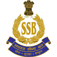 SSB-Constable-Tradesman-Recruitment-2020