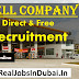 Shell Careers | Shell Jobs In India & All Over World |