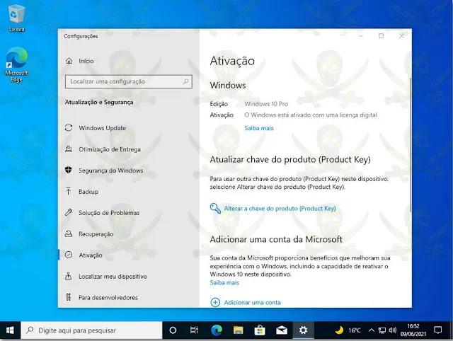 Microsoft-Windows-10-pro-professional-com-Office-2019-Crackeado-Ativado-Crack-Torrent-Brasil-baixar-Imagem-04