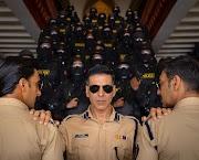 अक्षय को एक नई फिल्म ऑफर किये गये 100 करोड़ / akshay kumar ko ek nai film ke liye 100 kror rupye offer kiye gye
