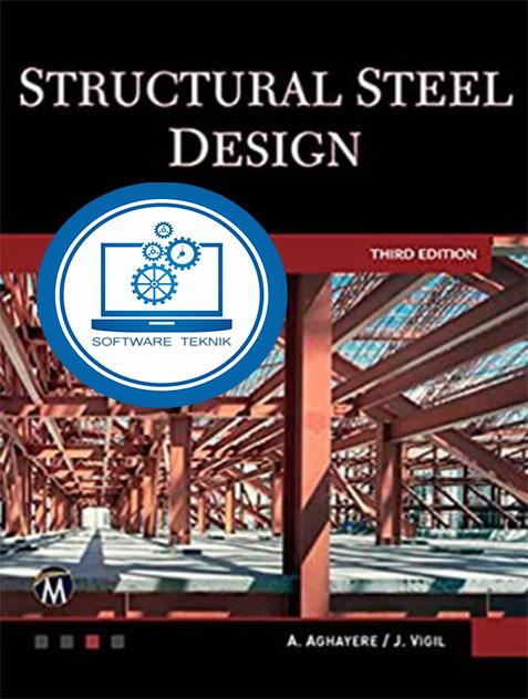 Structural Steel Design Third Edition