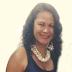 RITA GIONGO ASSUME ASSESSORIA DE COMUNICAÇÃO DE BARREIRAS.