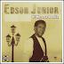 Edson Junior - Oi Morena Bonita