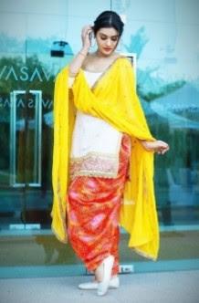 Payal Rajput Photos