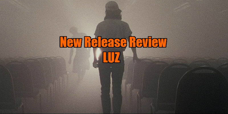 luz movie review