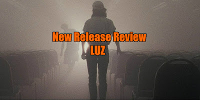 luz movie review