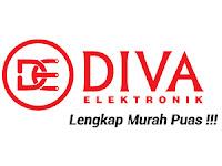 Lowongan Kerja SPV Finance & Accounting di Diva Elektronik - Sukoharjo