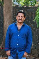 Sivalinga Movie Press Meet Stills  0012.jpg