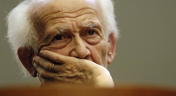 Del derecho a enriquecerse aún más | por Zygmunt Bauman