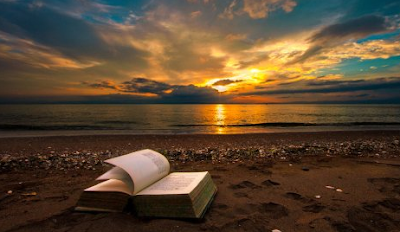Teks Tanggapan Deskriptif | Menyusun, Menelaah, dan Meringkas (Revisi)