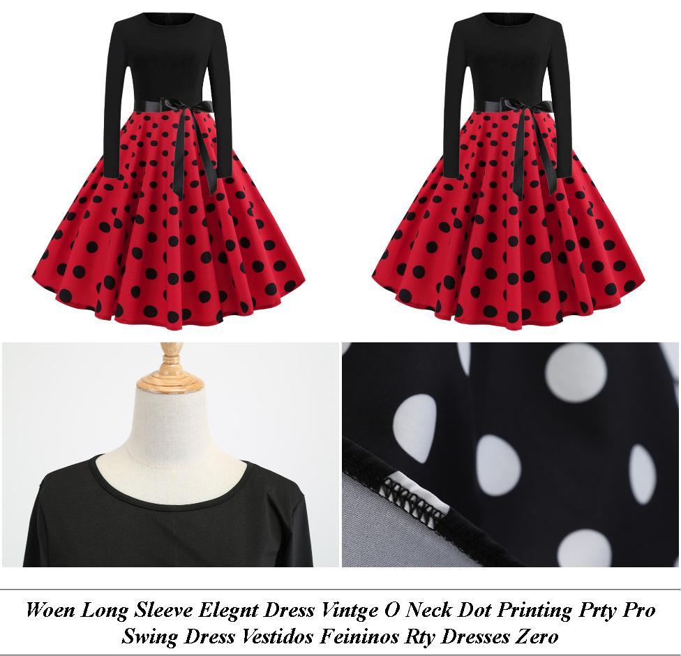 Fashion Dresser Jo Description - Womens Clothing Discount Online - Hot Pink Off The Shoulder Dress