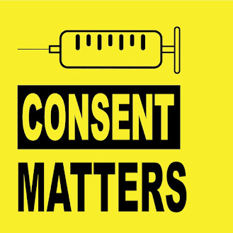 Logo créé par @AntipsyResister Twitter