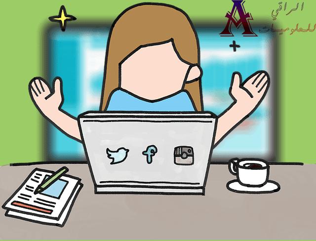 كيف تضاعف عدد زوار موقعك؟