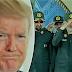 """Η """"τέχνη της διαπραγμάτευσης"""" του Τραμπ γύρισε μπούμεραγκ"""