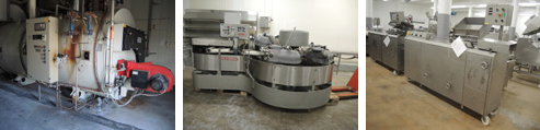 https://www.industrial-auctions.com/auctions/172-online-auction-of-machinery-for-the-complete-food-industry-on-former-production-location-in-strovelstorp-se