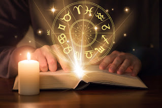 Top 10 Astrologers In The World