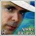 André Ricardo - André Ricardo