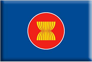 ASEAN (Pengertian, Pembentukan dan Tujuan) Lengkap